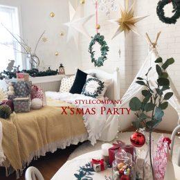 クリスマス_181120_0010