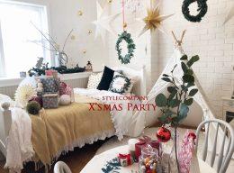 クリスマス_181120_0010 (2)
